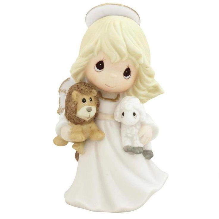 Precious Moments Figurines   ... -1040x1040-0-0_precious+moments+precious+moments+angel+holding+li.jpg