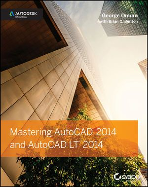 AutoCAD is the leading drawing software, used by design and drafting professionals to create 2D and 3D technical drawings. AutoCAD LT is the less expensive and less powerful version of the software. This book teaches AutoCAD essentials using concise explanations, focused examples, step-by-step instructions, and hands-on projects for both AutoCAD and AutoCAD LT.