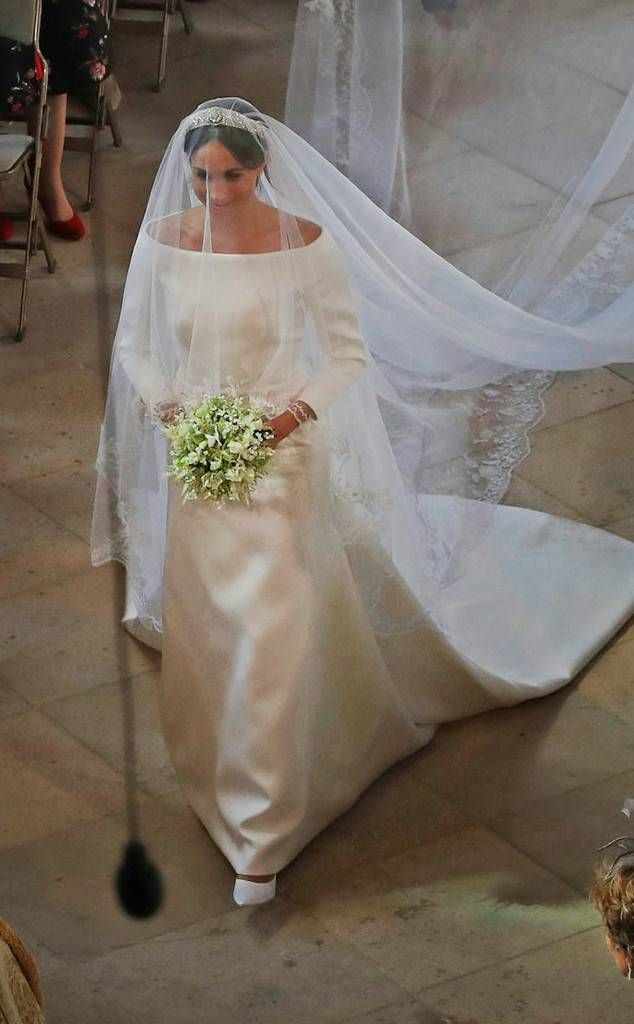 meghan markle duchess of sussex from the best royal wedding dresses of all time royal wedding dress harry and meghan wedding meghan markle wedding dress royal wedding dress