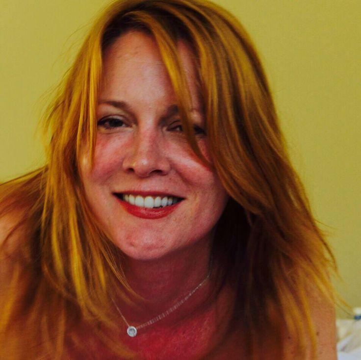 239 Best Images About Laurel Holloman On Pinterest
