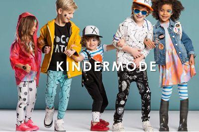 JaJu Berlin - online Shop, Luxuriöse & coole Kindermode, Außergewöhnliche Kinderzimmer- Accessoires