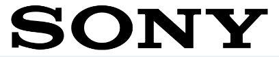 Sony Z3 quốc tế Sony Z3 t-mobile Sony Z3 verizon Sony Z4/Z3 Nhật Sony Z5 Sony Z Sony Z1