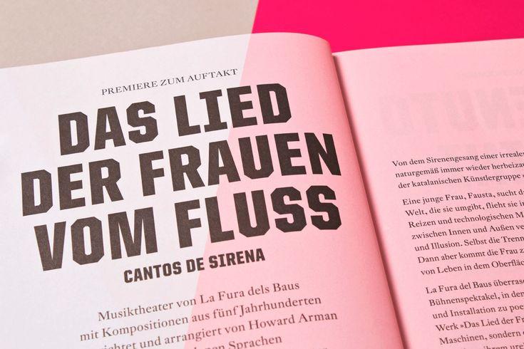 Cologne Opera