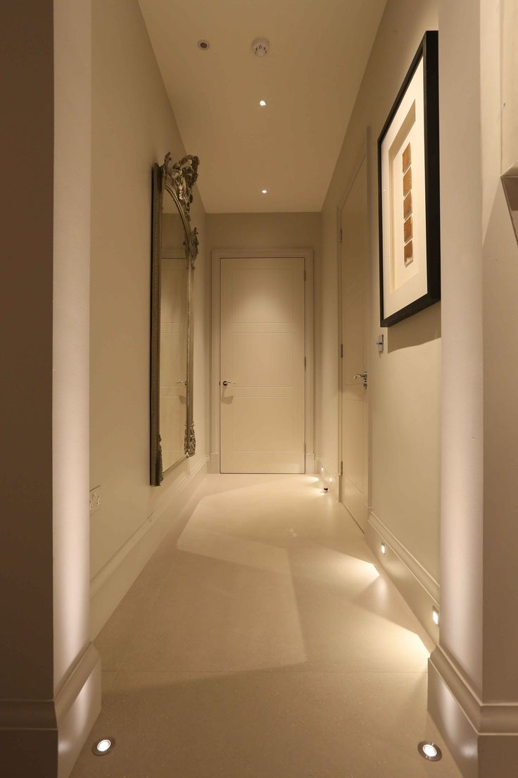 lighting for hallway. staircase and hall lighting by john cullen for hallway b