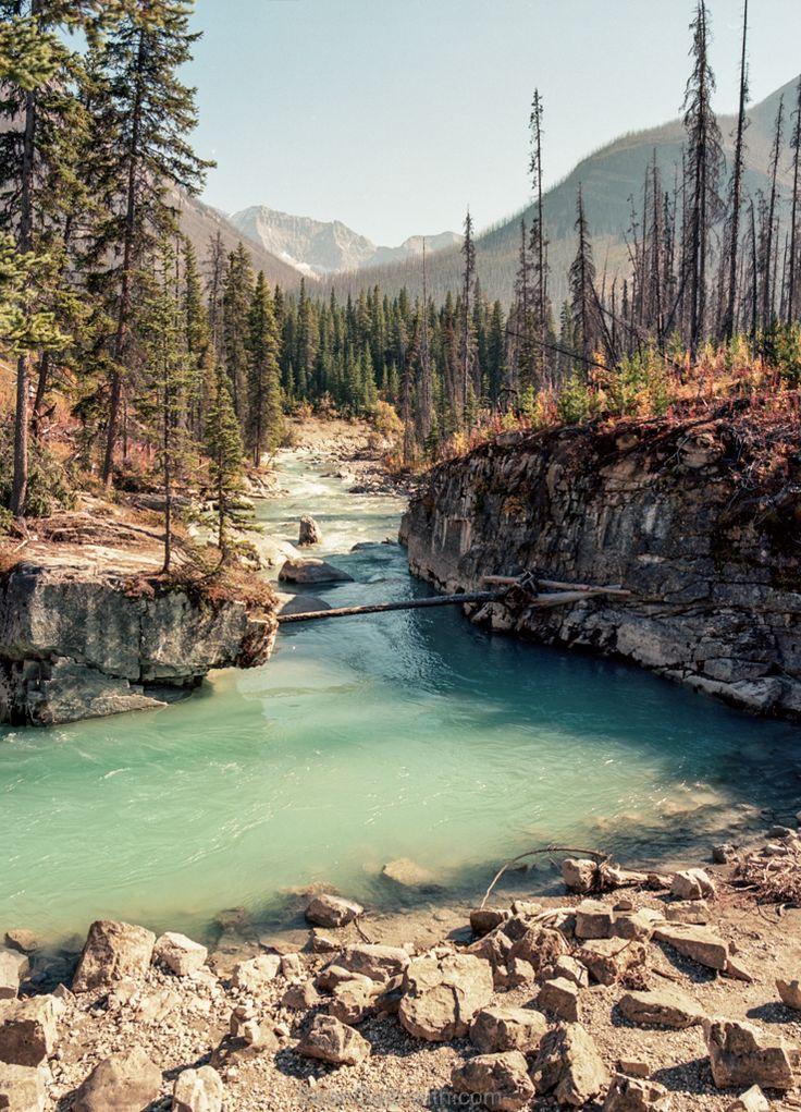Sean_Galbraith_Photography_West_Canada-3.jpg