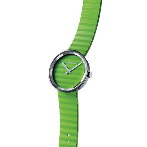 #watch #green