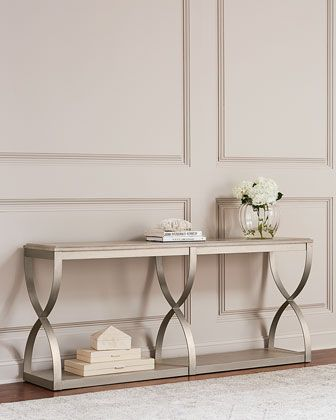 Sabeen+Scrolled+Console+Table+by+Hooker+Furniture+at+Horchow.