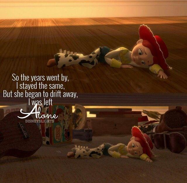 Tugging On The Heart Strings Disney Pinterest
