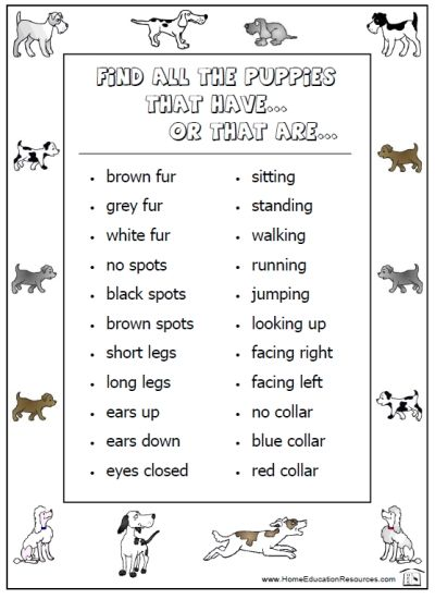 Thinking Skills   FREE Printable Worksheets     Worksheetfun Worksheetfun