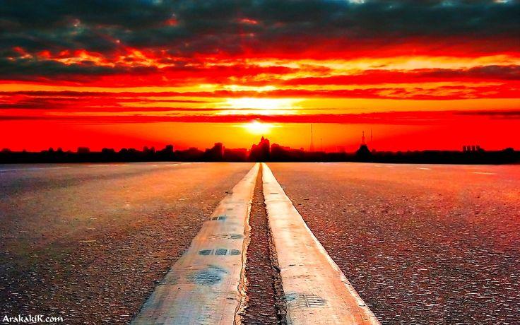 Carreteras Mojadas (Christian Meier): http://www.arakakik.com/carreteras-mojadas-christian-meier-audio/ #CarreterasMojadas #ChristianMeier