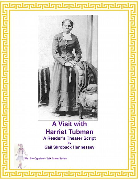 the contributions of harriet tubman to the underground railroad Tubman decided to try again on her own, and she escaped via the underground railroad into pennsylvania tubman settled in philadelphia and was able to support herself doing odd jobs but in 1850, word came that her niece and her two children were to be sold.