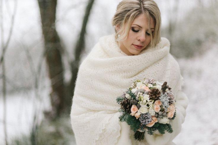 Прогулка в зимнем парке #okwedding #wedding #winter #snow #прогулка #свадьба #снег #парк #координатор #организатор #распорядитель