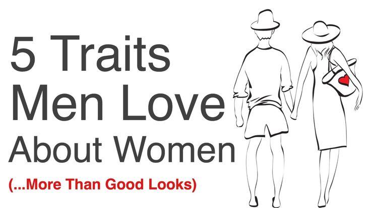 χαρακτηριστικά γνωρίσματα που αγαπούν οι γυναίκες για τις γυναίκες