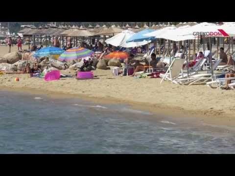 МОЙ ГРЕЧЕСКИЙ ДОМ: Часть 4. Покупка недвижимости по-гречески