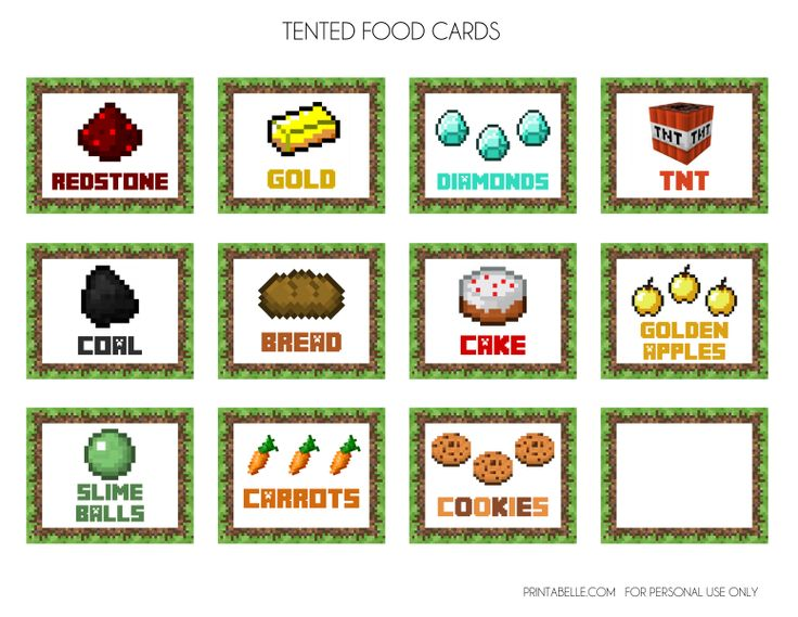 minecraftfoodcards.png (776×600)