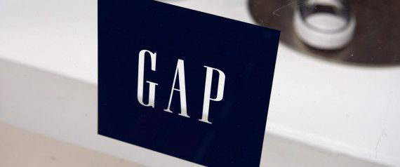 Members of the Fisher family, founders of the Gap clothing chain, plowed more than $8 million into the dark money campaign to defeat Gov. Jerry Brown's tax increase, Proposition 30, and to support the anti-union Proposition 32, in the 2012 elections, according to partially redacted documents supplied by Americans for Job Security, a group that handled contributions that figured in Thursday's settlement.