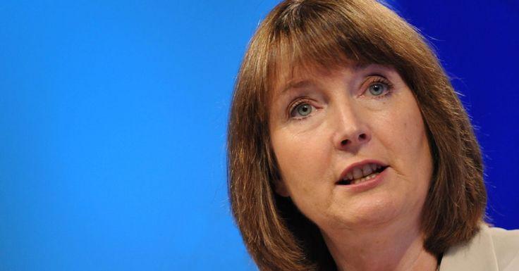 Female MPs question gender balance on Brexit negotiation team