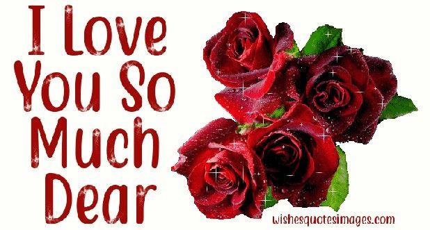 Pin By Maria Santiesteban On I Love You Board In 2020 I Love You Quotes Love Yourself Quotes Love You