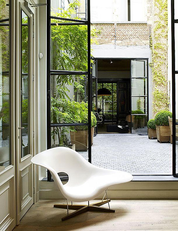 Eames Interior 49 best interior| design classics: eames images on pinterest