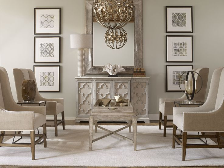Uttermost home decor pictures