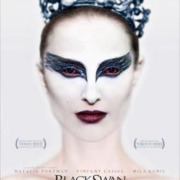 Black Swan Trailer - Trailer Addict