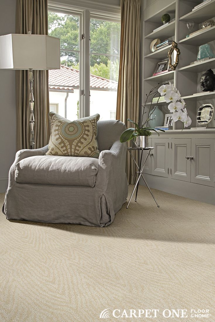 carpet pattern background home. the tigressa cherish carpet product from one floor u0026 home offers unsurpassed softness color that endure and natural beauty hues of nature pattern background c