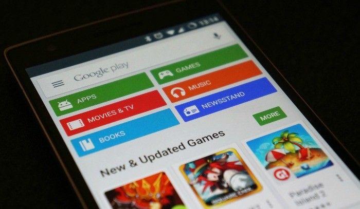 ¡Vampiras! Estas son las aplicaciones que más afectan la batería de tu smartphone