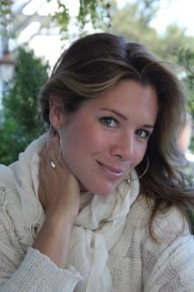 Sophie Gregoire-Trudeau: The Momterview