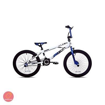 Bmx Bikes For Teens Girls Freestyle 20 Inch Bicycle Kids Toys Age 10 11 12 Boys2  Gender - Unisex, Wheel Size - 20, UPC - 016751120980
