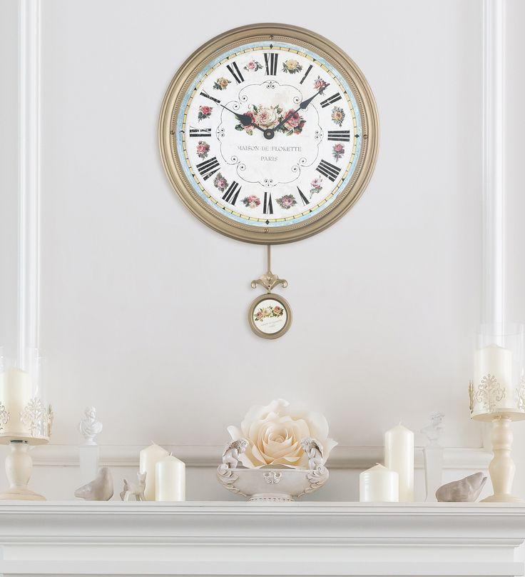 Hediye Zamanı! Görseli beğenip yorum kısmına #madamecoco yazan şanslı takipçilerimiz birbirinden güzel saatlerimizden kazanıyor :)