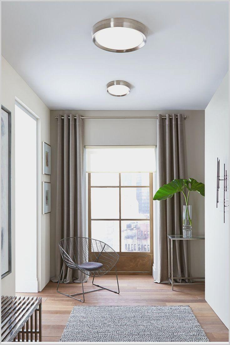 Big Living Room Lighting Ideas In 2020 Ceiling Lights Li