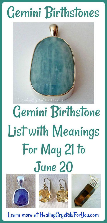 Best 25+ Birthstone list ideas on Pinterest Birthstones by month - birthstone chart template