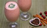 Healthy Low Carb Breakfast Smoothie:  lose weightCarb Recipe, Carb Smoothie, Carb Breakfast, Healthy Breakfast, Carb Ideas, Healthy Eating, Hard Work, Breakfast Shakes, Breakfast Smoothie