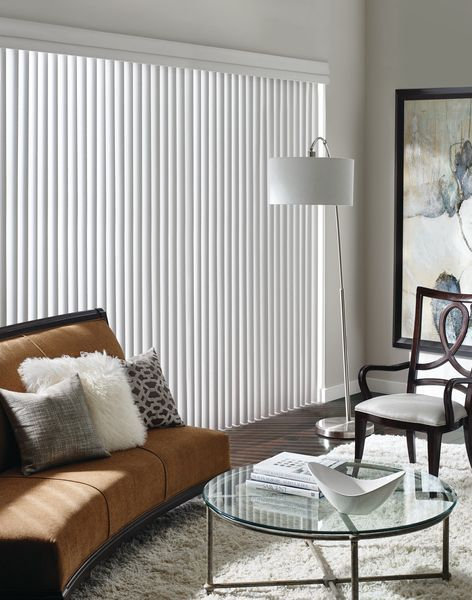 9 Amazing Tips Can Change Your Life Vertical Blinds Colours Sheer