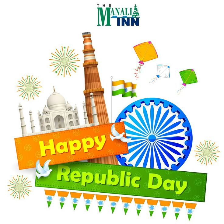 Freedom in mind, Faith in words, Pride in our heart, Memories in our souls. Let's salute the nation on Republic Day!  #republicday #india #Manali #snowfall #TheManaliInn #KapitalLounge #leh #rohtang #solang #kullu #kasol #himachal #indiancuisine #traveljunkie #traveldiary #wanderlust #wanderer #mountain #himalaya #naturephotography #followforfollow #soultrip #india #travel #travelphotography #trekking
