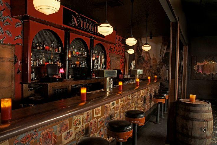 17 Best Images About Speakeasy Bar On Pinterest Louis