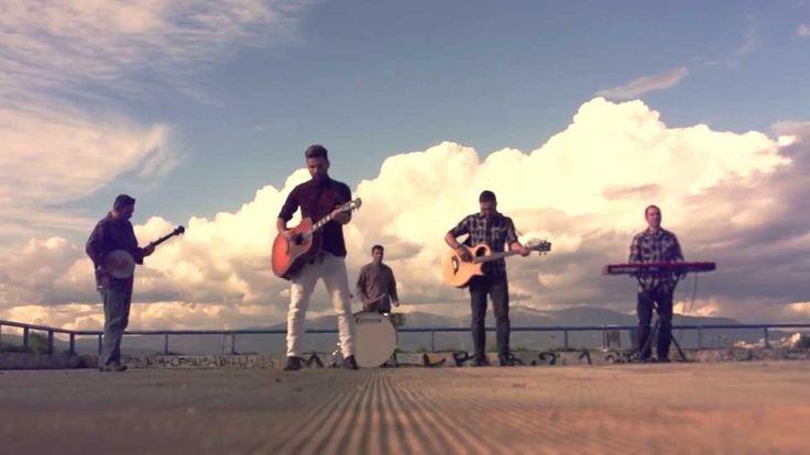 Onirama. New song