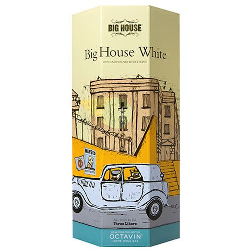 the usual suspect  bottle wine   Almaden Pinot Grigio Box 4 / Case NV – Spec's Wines Spirits and ...