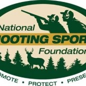NSSF Offers Grants To Ranges