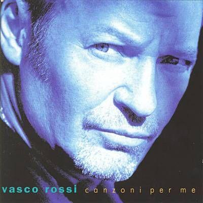 Incredibile Romantica - Vasco Rossi Song Lyrics | Shazam