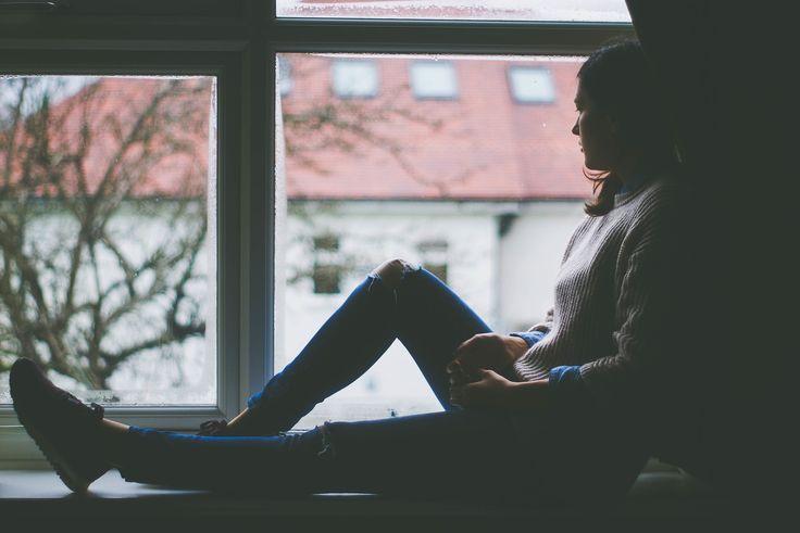 Más de una vez alguna paciente me preguntó qué era esto de la depresión post-parto.Las causas de ladepresión post-partoson varias y algunas son complejas