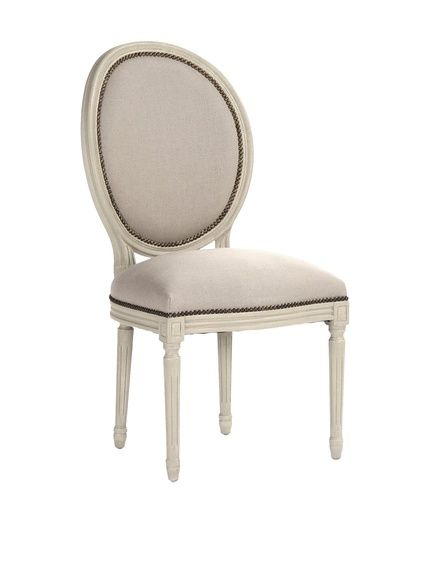 Dining room on pinterest dining chairs dining rooms and side chairs