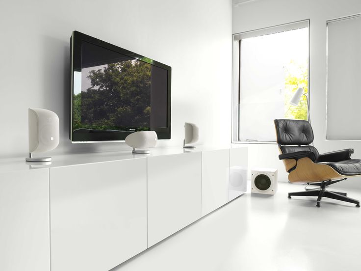 17 best Bring Hollywood home images on Pinterest | Home theatre ...