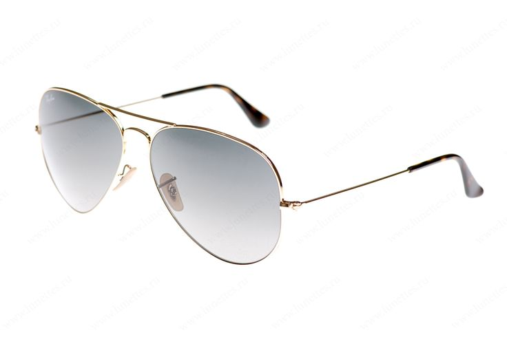 """Купить солнцезащитные очки Ray-Ban 0RB3025 181/71 в интернет-магазине """"Роскошное зрение"""""""
