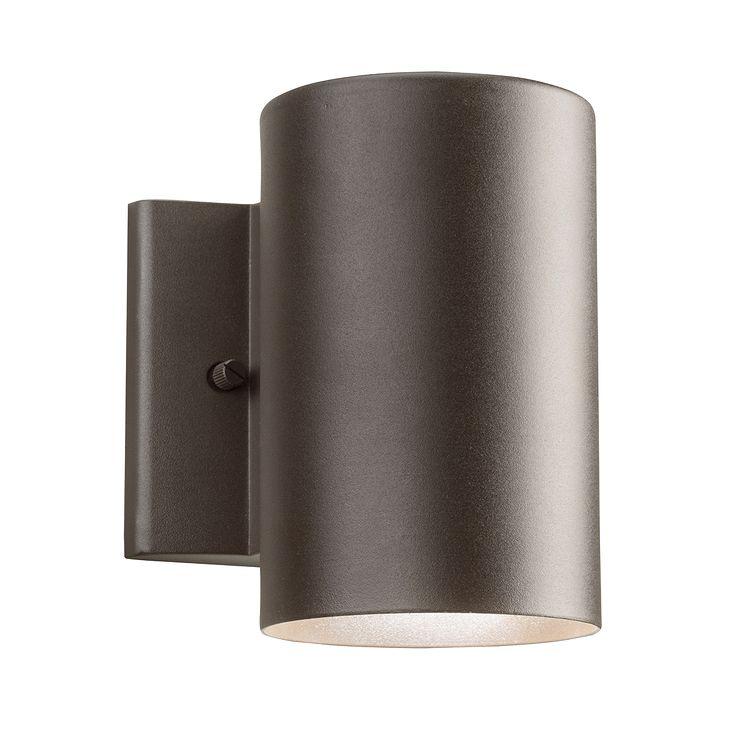 http://www.kichler.com/products/product/3000-k-led-outdoor-lantern-azt-azt-11250azt30.aspx
