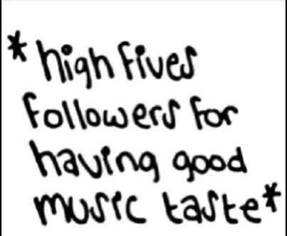 For all BVB,BOTDF,PTV,Mayday Parade, Evenecence, and Hollywood Undead fans.