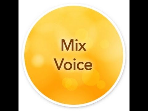 Vocal Lessons Online