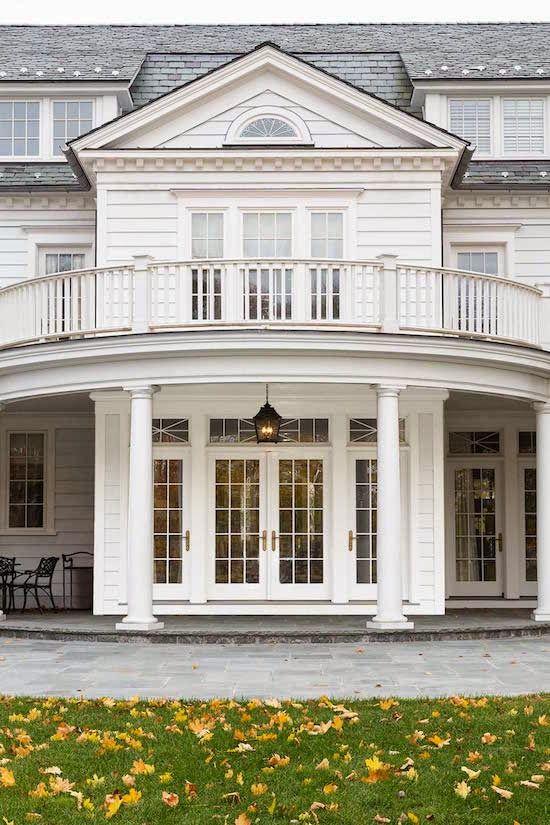 18 best Kurt\'s House images on Pinterest   Architecture, Architects ...