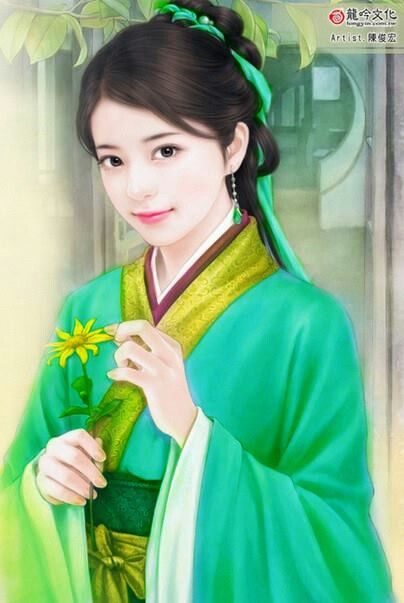 asian-beauties-gallery