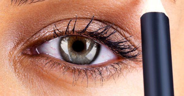 10 Secrets I Learned at Makeup Artist School | Makeup Artist School, Makeup Artists and Brows